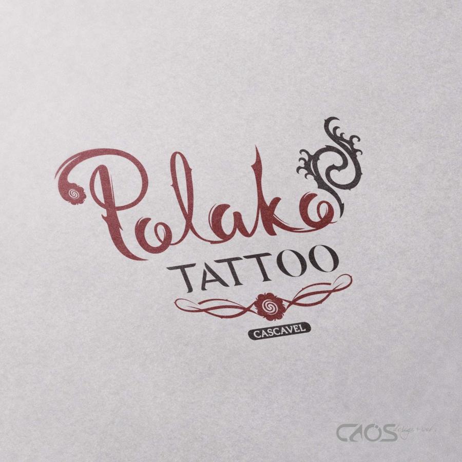 Polako Tattoo Cascavel