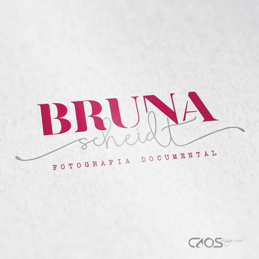 Bruna Scheidt Fotografia Documental